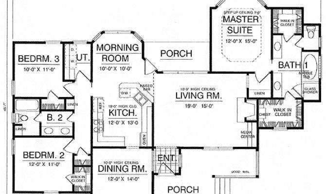 Victorian Era House Plans Home Design Style