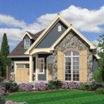 Victorian Home Designs Decorating