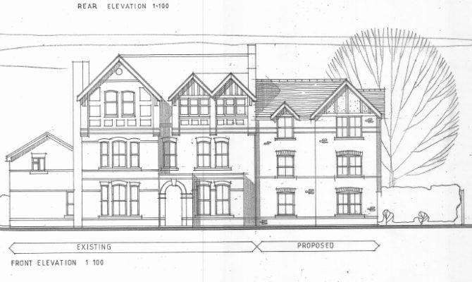 Victorian House Designs Home Design Decor Ideas
