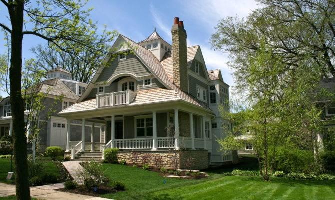 Victorian House Exterior Colour Schemes Styles