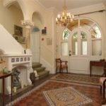 Victorian Interior Design Old World Gothic Style