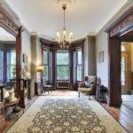 Victorian Interior Design Style