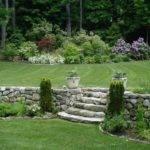 Victorian Landscape Design Ideas Remodel