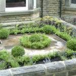 Victorian Landscape Garden Design Izvipi