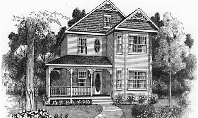 Victorian Modular Homes Prices Wooden Home