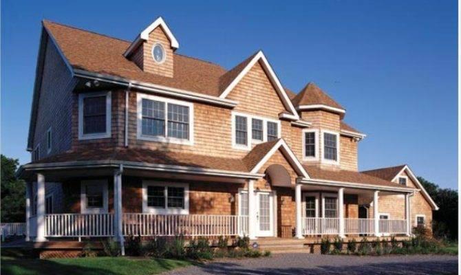 Victorian Modular Homes Wooden Home