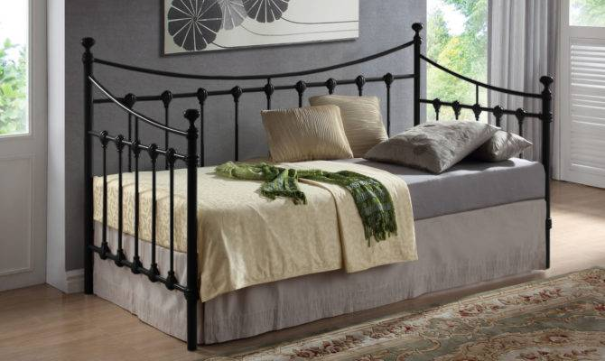 Victorian Style Bedroom Furniture Real Estate