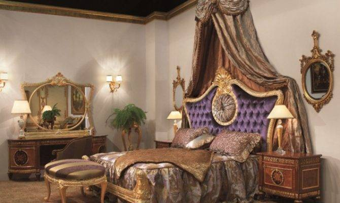 Victorian Style Bedroom Sets Real Estate