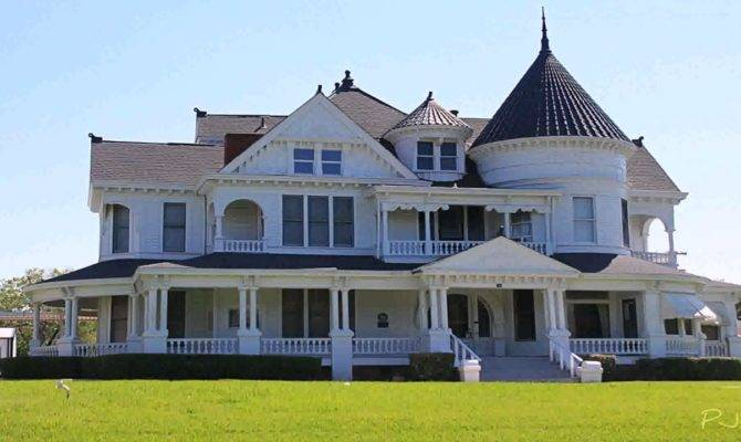 Victorian Style House Designs Youtube
