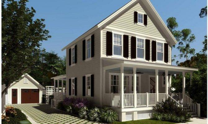 Victorian Style Prefabricated Homes Home Design