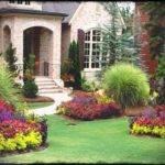 Victorian Terraced Design Inspiration Front Garden Ideas