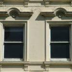 Victorian Windows Get Domain Getdomainvids