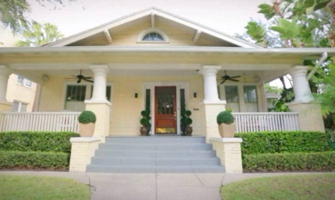 Video Easy Front Porch Ideas Transform Look Your Home