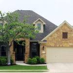 Views Small House Plans Indian Home Decor Crazy