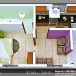 Views Small House Plans Kerala Home Design Floor