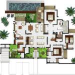 Villa Amenities Activities Attractions Prices Contact Floor Plan