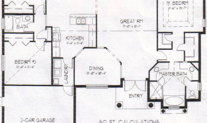 Villa House Plans Smalltowndjs