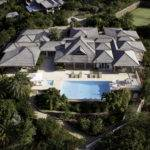 Villa Kathleen Luxe Houses