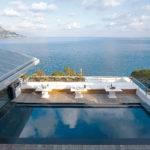 Villa Luxe Houses