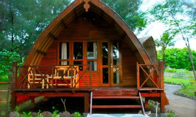 Villa Sunset Beach Bungalows Bookings Gili