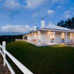 Villa Talia Holiday House Australian Traveller