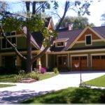 Village Barrington Homes Sale Northwest Suburbs Chicago
