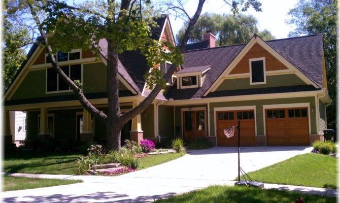 Village Barrington Homes Sale Northwest Suburbs