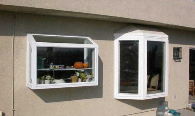 Vinyl Replacement Windows Mobile Home Submited