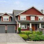 Virtual Tour Custom Built Craftsman Style Home Surrey British