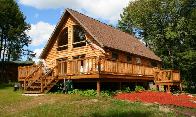Visit Kintner Modular Homes Inc Profile Pinterest