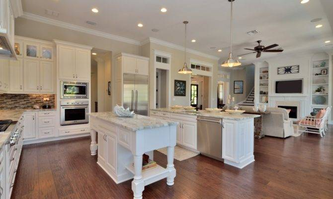 Visit Southern Living Showcase Home Tampa
