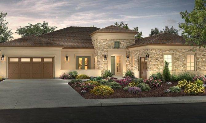 Vista Dorado Now Open Big Beautiful Homes Gated