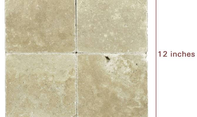 Visual Learners Out There Here Square Foot Tile Looks