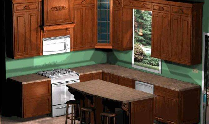 Visualize Your Plan Kitchen Design Tool Modern Kitchens