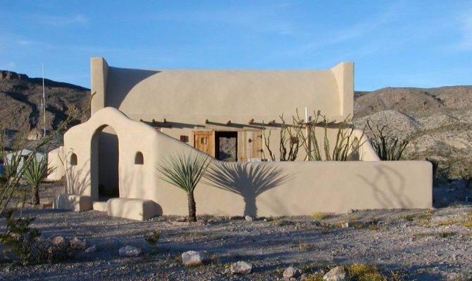Viviendas Sostenibles Green Housing