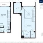 Vizcayne Residences Miami Sales Rentals Leasing
