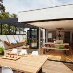 Vos Brothers Talk Landscape Design Tips Realestate