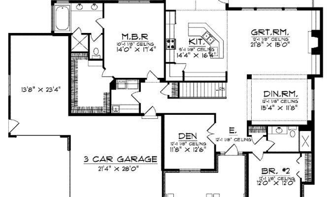Walk Closet Floor Plans Best