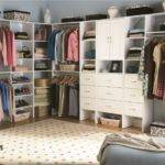 Walk Dens Game Rooms Home Offices Closets Laundry