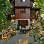 Walk Out Basement Door Home Design Ideas