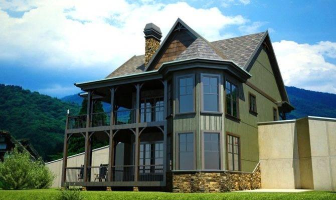 Walk Out Basement House Plans Canada Elegant Home Decorating Ideas