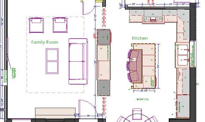 Walk Pantry Floor Plans Joy Studio Design