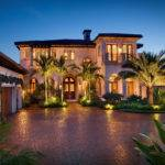 Wall Street Journal Tees Most Popular Homes Naples