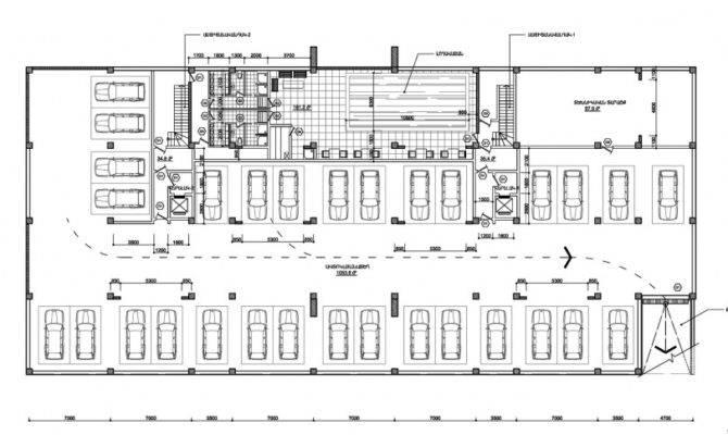 Wall Vent Plans Pump Equipment Light Plant Growing Multi Storey