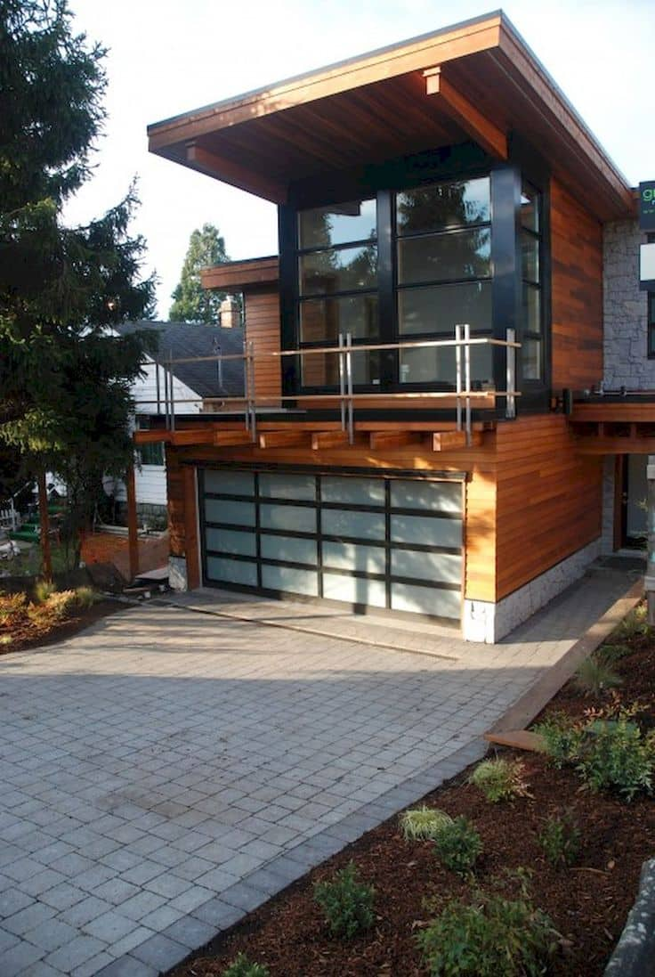 Want Build Garage Living Quarters Read These Home Plans amp