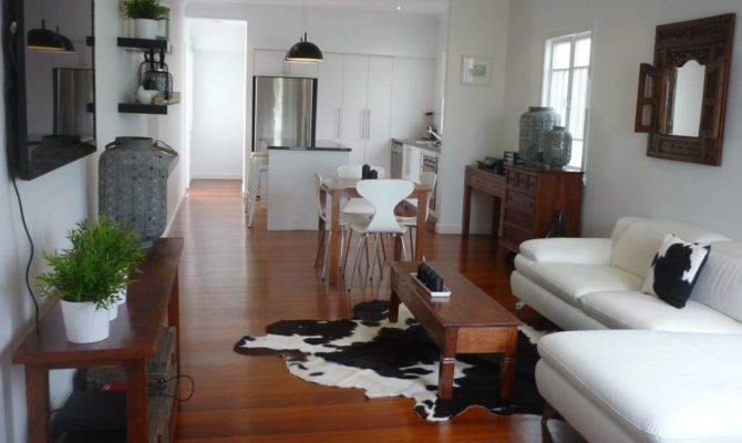 Wavell Hts Modern Relaxed Living Houses Rent