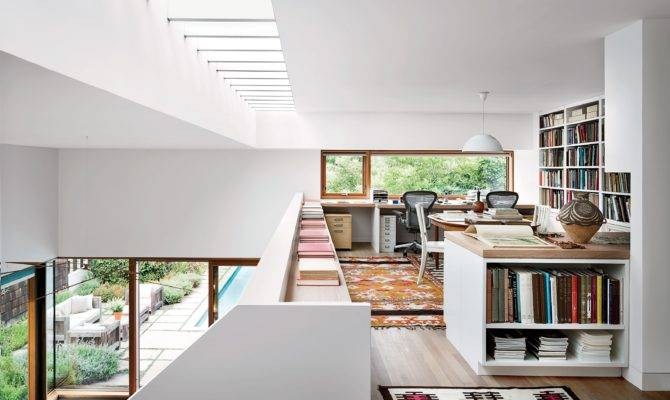 Ways Create Artful Mezzanine Floor Photos