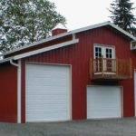 Welcome Ark Custom Buildings Inc Marysville Garages Shops