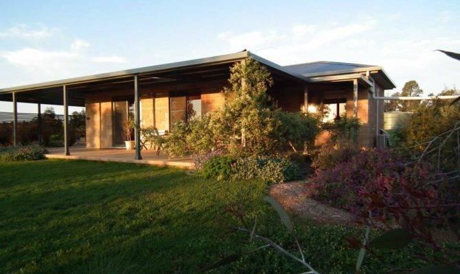 Welcome Cottage Parkes Reviews Photos Tripadvisor