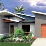 Welcome Country Kit Homes Custom Design